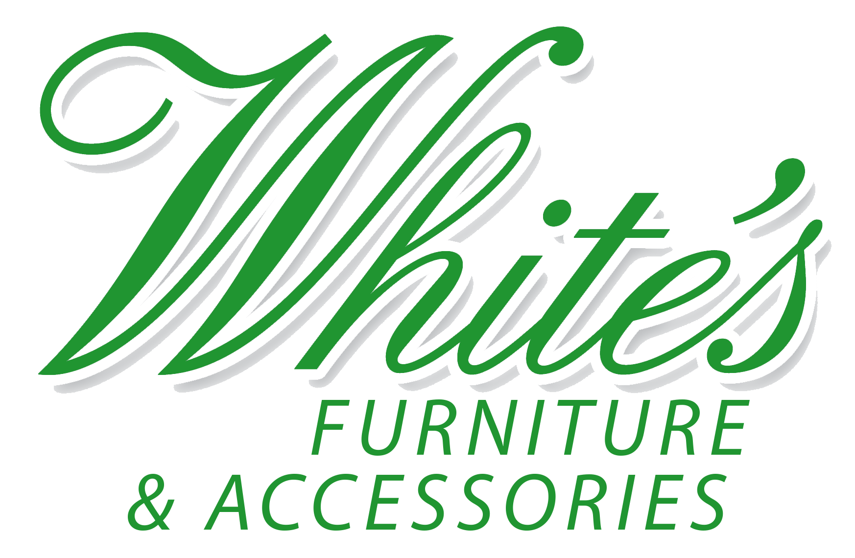 light-green-whitesgreenlogo